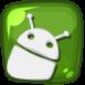 AndroidWorld