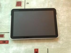 tablette_xoom_motorola